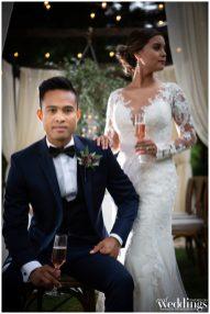 Randy-Jackson-Photography-Sacramento-Real-Weddings-Magazine-Amore-al-Fresco-GTK_0041