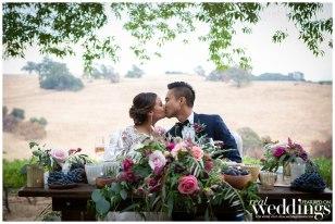 Randy-Jackson-Photography-Sacramento-Real-Weddings-Magazine-Amore-al-Fresco-GTK_0046