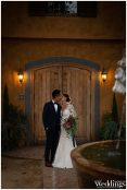 Randy-Jackson-Photography-Sacramento-Real-Weddings-Magazine-Amore-al-Fresco-GTK_0048
