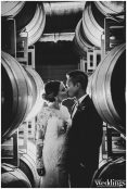 Randy-Jackson-Photography-Sacramento-Real-Weddings-Magazine-Amore-al-Fresco-GTK_0051