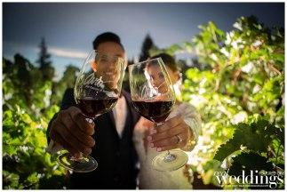 Randy-Jackson-Photography-Sacramento-Real-Weddings-Magazine-Amore-al-Fresco-GTK_0054