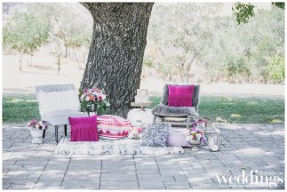 Rochelle-Wilhelms-Photography-Sacramento-Real-Weddings-Magazine-Glamour-on-the-Ranch-Sets_0015