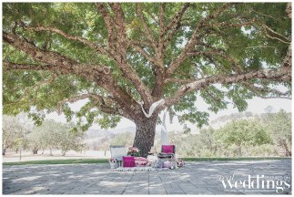 Rochelle-Wilhelms-Photography-Sacramento-Real-Weddings-Magazine-Glamour-on-the-Ranch-Sets_0016