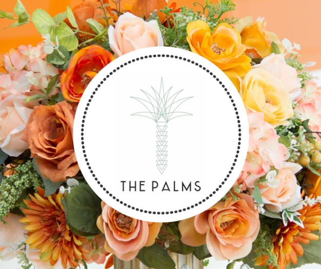 Sacramento Bridal Show | Northern California Wedding Show | Bridal Open House | The Palms Event Center