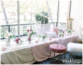 Ty-Pentecost-Photography-Sacramento-Real-Weddings-Magazine-Grand-Dames-Sets_0064