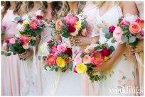 Andrew-and-Melanie-Photography-Sacramento-Real-Weddings-Magazine-Paige-Andrew_0006