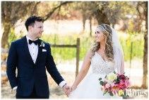Andrew-and-Melanie-Photography-Sacramento-Real-Weddings-Magazine-Paige-Andrew_0008