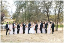 Andrew-and-Melanie-Photography-Sacramento-Real-Weddings-Magazine-Paige-Andrew_0009