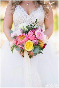 Andrew-and-Melanie-Photography-Sacramento-Real-Weddings-Magazine-Paige-Andrew_0010