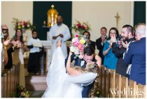 Andrew-and-Melanie-Photography-Sacramento-Real-Weddings-Magazine-Paige-Andrew_0011