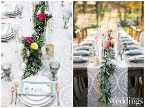 Andrew-and-Melanie-Photography-Sacramento-Real-Weddings-Magazine-Paige-Andrew_0018