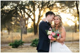 Andrew-and-Melanie-Photography-Sacramento-Real-Weddings-Magazine-Paige-Andrew_0026