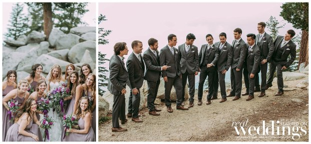 Anita-Martin-Photography-Sacramento-Real-Weddings-Magazine-Paradise-Parkway-Style-Files_0003