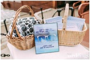 Anita-Martin-Photography-Sacramento-Real-Weddings-Magazine-Paradise-Parkway-Style-Files_0004