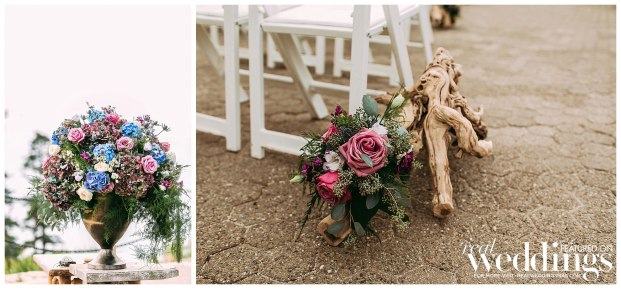 Anita-Martin-Photography-Sacramento-Real-Weddings-Magazine-Paradise-Parkway-Style-Files_0007