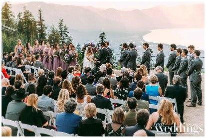 Anita-Martin-Photography-Sacramento-Real-Weddings-Magazine-Paradise-Parkway-Style-Files_0008