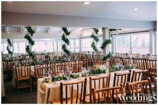 Anita-Martin-Photography-Sacramento-Real-Weddings-Magazine-Paradise-Parkway-Style-Files_0012