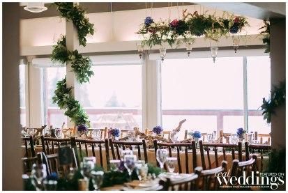 Anita-Martin-Photography-Sacramento-Real-Weddings-Magazine-Paradise-Parkway-Style-Files_0018