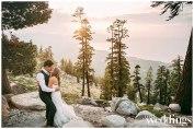Anita-Martin-Photography-Sacramento-Real-Weddings-Magazine-Paradise-Parkway-Style-Files_0023