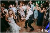 Anita-Martin-Photography-Sacramento-Real-Weddings-Magazine-Paradise-Parkway-Style-Files_0024