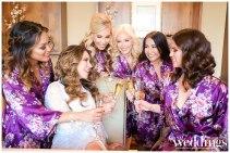 Artistic-Photography-by-Tami-Sacramento-Real-Weddings-Magazine-Falina-Michael_0002