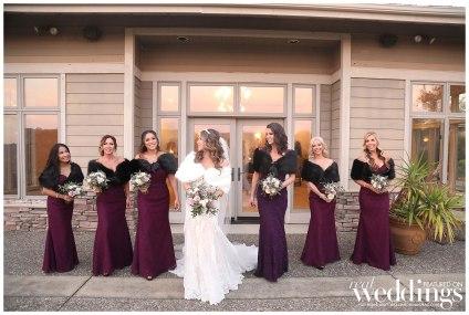 Artistic-Photography-by-Tami-Sacramento-Real-Weddings-Magazine-Falina-Michael_0004