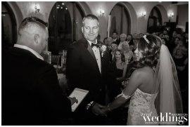 Artistic-Photography-by-Tami-Sacramento-Real-Weddings-Magazine-Falina-Michael_0007