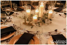 Artistic-Photography-by-Tami-Sacramento-Real-Weddings-Magazine-Falina-Michael_0016