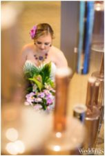 Ashley-Teasley-Photography-Sacramento-Real-Weddings-Magazine-Topical-Paradise-Get-to-Know_0001