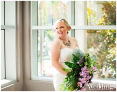 Ashley-Teasley-Photography-Sacramento-Real-Weddings-Magazine-Topical-Paradise-Get-to-Know_00071