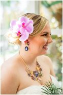 Ashley-Teasley-Photography-Sacramento-Real-Weddings-Magazine-Topical-Paradise-Get-to-Know_0008