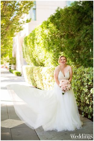 Ashley-Teasley-Photography-Sacramento-Real-Weddings-Magazine-Topical-Paradise-Get-to-Know_0012