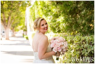 Ashley-Teasley-Photography-Sacramento-Real-Weddings-Magazine-Topical-Paradise-Get-to-Know_0013