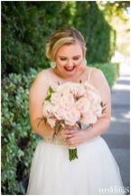 Ashley-Teasley-Photography-Sacramento-Real-Weddings-Magazine-Topical-Paradise-Get-to-Know_0016