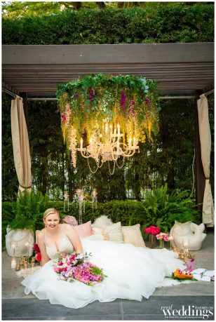 Ashley-Teasley-Photography-Sacramento-Real-Weddings-Magazine-Topical-Paradise-Get-to-Know_0026
