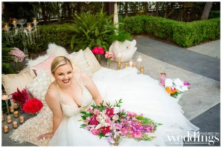 Ashley-Teasley-Photography-Sacramento-Real-Weddings-Magazine-Topical-Paradise-Get-to-Know_0027