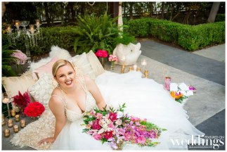 Ashley-Teasley-Photography-Sacramento-Real-Weddings-Magazine-Topical-Paradise-Get-to-Know_0028