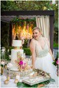 Ashley-Teasley-Photography-Sacramento-Real-Weddings-Magazine-Topical-Paradise-Get-to-Know_0031