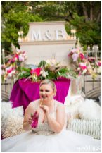 Ashley-Teasley-Photography-Sacramento-Real-Weddings-Magazine-Topical-Paradise-Get-to-Know_0036
