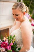 Ashley-Teasley-Photography-Sacramento-Real-Weddings-Magazine-Topical-Paradise-Get-to-Know_0040