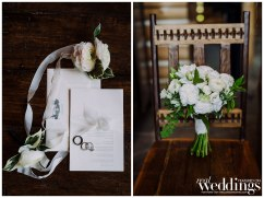 Charleton-Churchill-Photography-Sacramento-Real-Weddings-Magazine-Kaitlin-Evan_0001