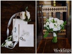 Charleton-Churchill-Photography-Sacramento-Real-Weddings-Magazine-Kaitlin-Evan_0001