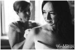 Charleton-Churchill-Photography-Sacramento-Real-Weddings-Magazine-Kaitlin-Evan_0002