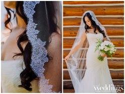 Charleton-Churchill-Photography-Sacramento-Real-Weddings-Magazine-Kaitlin-Evan_0003