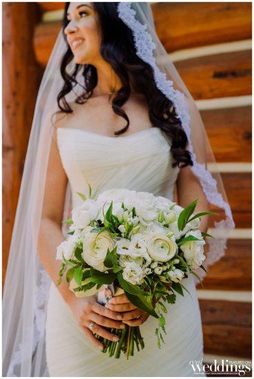 Charleton-Churchill-Photography-Sacramento-Real-Weddings-Magazine-Kaitlin-Evan_0004