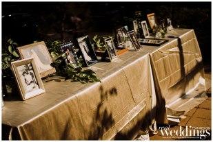 Charleton-Churchill-Photography-Sacramento-Real-Weddings-Magazine-Kaitlin-Evan_0017