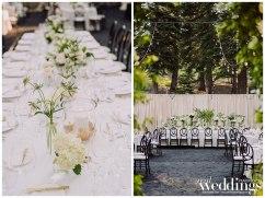 Charleton-Churchill-Photography-Sacramento-Real-Weddings-Magazine-Kaitlin-Evan_0020