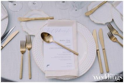 Charleton-Churchill-Photography-Sacramento-Real-Weddings-Magazine-Kaitlin-Evan_0024