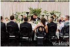 Charleton-Churchill-Photography-Sacramento-Real-Weddings-Magazine-Kaitlin-Evan_0028