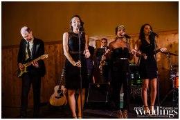 Charleton-Churchill-Photography-Sacramento-Real-Weddings-Magazine-Kaitlin-Evan_0033